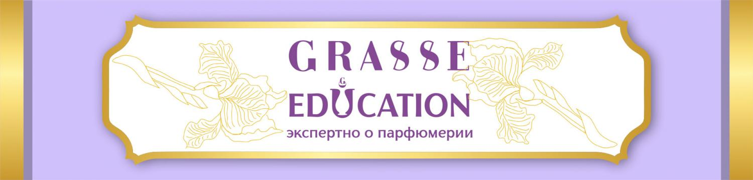 GRASSE EDUCATION