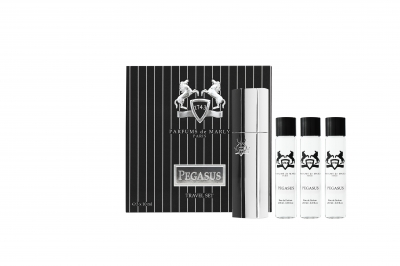 /upload/images_properties/PARFUMS DE MARLY/PEGASUS TRAVEL-SET/Pegasus Box with Spray & 3Refills.jpg