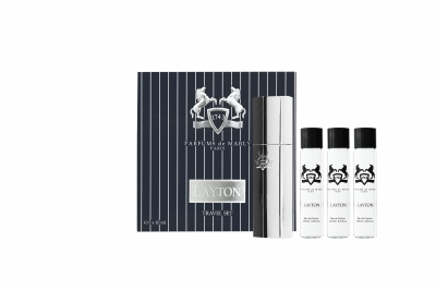 /upload/images_properties/PARFUMS DE MARLY/LAYTON TRAVEL-SET/Layton Box with Spray & 3Refills.jpg